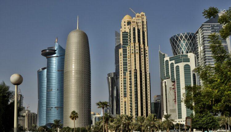 الاستثمار العقاري العربي اليكو